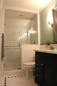 basement bathroom remodeling. Contemporary Bathroom Small Basement Bathroom Ideas Full Size Of Design  Remodel Picture  For Basement Bathroom Remodeling M