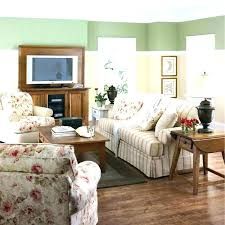 website to arrange furniture. Rearrange Website To Arrange Furniture