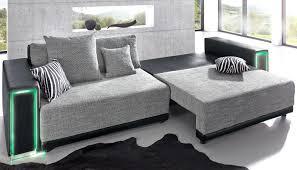 Big Couch Gallery Of Big Sofa With Big Sofa Big Furniture Small ...