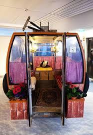 Google office switzerland Zurich Food 03022012 1050 Am Elakiricom Google Office In Switzerland Elakiri Community