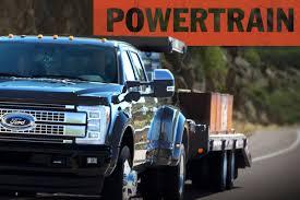 2018 ford f250 super duty. interesting 2018 powertrain for 2018 ford f250 super duty