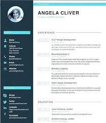 Assistant Designer Resume Assistant Fashion Designer Resume Sample Template 9 Free Samples