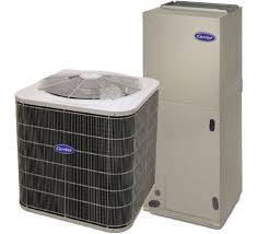 lennox 3 ton air conditioner. heating and air conditioning in wylie service experts; 187bna036 3 ton lennox conditioner