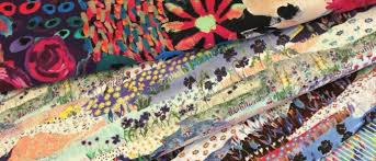 Cottage Quiltworks – Australia's leading quilting specialists & You are here: Home Adamdwight.com
