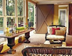 Southern Home Decor Ideas Best Southern Home Decor Ideas  Home Southern Home Decorating