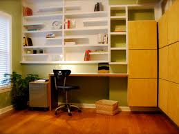 home office storage solutions small home. small home office solutions 8 doubleduty furniture for your space dilemma storage