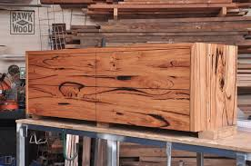 timber bathroom vanity units thedancingpa com
