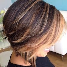Hodně Lidí Si Myslí že ženy Které Mají Krátké Vlasy Nevypadají