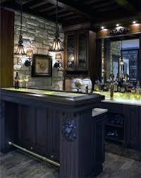 basement bar s designs stone cocktail edinburgh pictures ideas on a budget47 basement