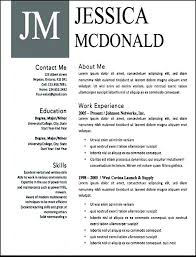 Attorney Resume Template Unique Lawyer Resume Template Curriculum Vitae Word Free 48 For Ms Cv