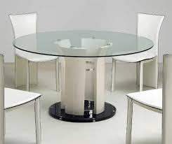 Round Kitchen Table For 8 30 Eyecatching Round Dining Room Tables Design Ideas For Dining Room