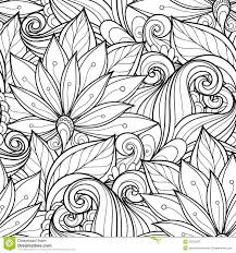 colouring books flowers idig me ripping
