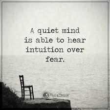 Quiet Quotes Custom 48 Quiet Quotes 48 QuotePrism