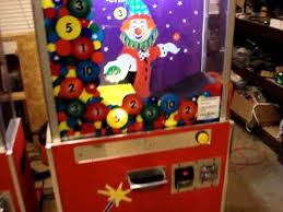 Used Gumball Vending Machines For Sale Fascinating Merlins Magic Touch Gumball Vending Machines Used Wwwuniquevend