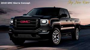 2018 gmc all terrain. perfect terrain 2018 gmc sierra release date redesign specs and price1080q on gmc all terrain