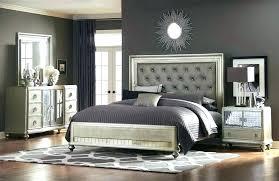 old hollywood bedroom furniture. Old Hollywood Bedroom Decor Large Size Furniture