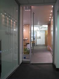 interior frameless glass door. Interior Frameless Glass Doors Kapandate Inside Sizing 1899 X 2533 Door
