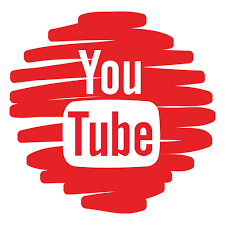 Youtube Logo Transparent PNG Pictures - Free Icons and PNG Backgrounds