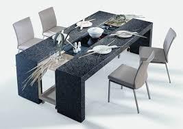 design kitchen table. expandable dining table by draenert \u2013 poggenpohl adjustable design kitchen :
