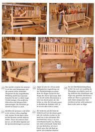outdoor wooden chair plans. Outdoor Wooden Benches Woodworking Plans Outdoor Wooden Chair Plans