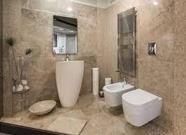 Bagno Legno Marmo : Iperceramica rivestimento bagno casa immobiliare accessori