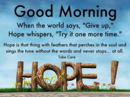 Motivational Good Morning Quotes Best of Good Morning Motivational Quotes Best List Of Inspirational Morning