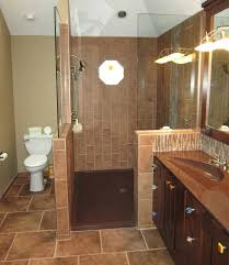 cost of replacing bathtub with shower medium size of walk in tub to shower conversion cost replace bathtub with cost replacing bathtub shower