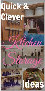 Clever Kitchen The Clever Kitchen Orchid Designs Quicuacom