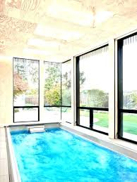 indoor pool house plans. Wonderful Pool Small Pool House Room With Inside Modern Indoor  Intended Indoor Pool House Plans E