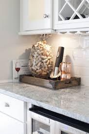 decor kitchen kitchen: kitchen counter tops  kitchen counter tops