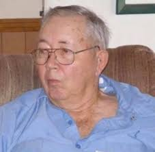 Myrtle v Pearson (1911 - 1995) - Barrington, IL