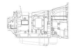 allison transmission 2000 Series Allison Transmission Diagram 2000 Series Allison Transmission Diagram #75 Allison 2000 Transmission Parts Breakdown
