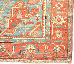 serapi rug gallery fascinating rug antique rug 3 rug fascinating rug serapi rug gallery los gatos serapi rug gallery
