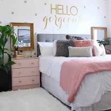 teen bedroom ideas. Plain Bedroom Hello Gorgeous Teen Bedrooms  In Bedroom Ideas Y