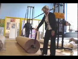 carpet lifter. carpet lifter c