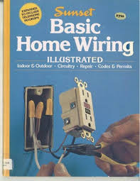 home wiring diagram book home wiring diagrams online house wiring book