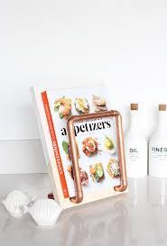 ispdiy cookbookholder2