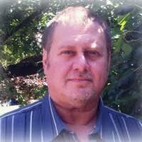 "8 ""Douglas Macduff"" profiles | LinkedIn"