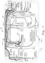 wiring diagram caterpillar c18 generator wiring diagram sentinel ambulance wiring diagram at Ambulance Wiring Diagram