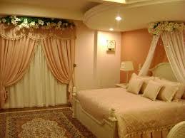Scene Bedroom Romantic Bedroom Scene Khabarsnet