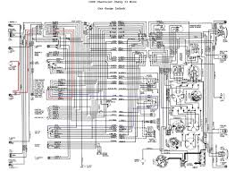 1968 camaro tic toc tach wiring diagram wiring diagrams value 1968 camaro tachometer wiring wiring diagrams favorites 1968 camaro tic toc tach wiring diagram