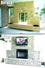 fireplace plans outdoor fireplace ideas outdoor fireplace plans homemade outdoor fireplace outdoor fireplace ideas building an fireplace plans
