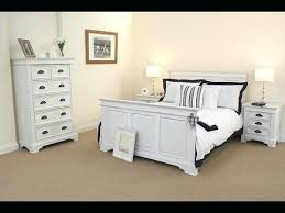 Painted bedroom furniture pinterest Annie Sloan Painted White Furniture How Painted Bedroom Furniture Can Fulfill Your Dream White Painted Furniture Ideas Painted White Furniture Furniture Design Painted White Furniture Gray And White Painted Dresser Painted White