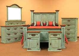 turquoise bedroom furniture. Simple Bedroom Popular Of Turquoise Rustic Bedroom Furniture 17 Best Ideas About  On Pinterest Intended