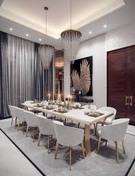 Contemporary Interior Design Family Villa Contemporary Arabic Interior Design Comelite
