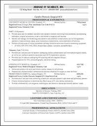 Assistant Practitioner Sample Resume Registered Nurse Resume Samples Resume Pinterest Registered Nurse 8