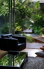 Small Picture Modern back garden ideas landscape traditional with edible garden