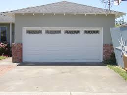 omaha garage door repairGarage Doors  Omaha Garage Door Repair Ne Overhead 40 Fearsome