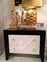 world away furniture. Easton Rosewood Chest At Worlds Away. The Geometric Purity Of This Design  Is The Home Fashion Equivalent If A Chanel Box Suit. IH500. #hpmktSS World Away Furniture
