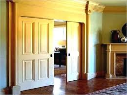 doors ergonomic louvered sliding closet doors for stunning designing ideas with louvered sliding closet doors louvered sliding closet doors home depot